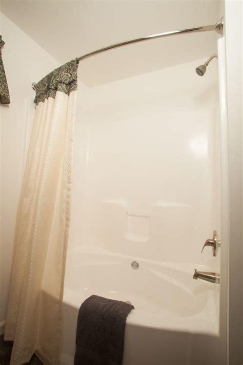 showerstubs commodore of pennsylvania