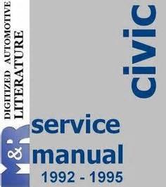 online auto repair manual 1992 honda civic navigation system 2005 2008 acura rl original service manual owner manual navigation manual in download