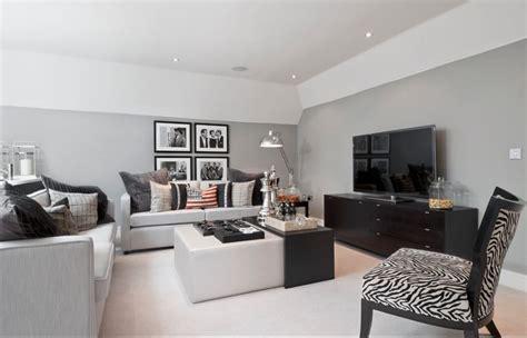 15 modern living room ideas modern living room designs living room designs
