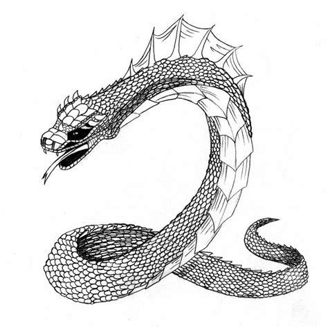 harry potter basilisk coloring pages 41 best dibujo lineal images on pinterest pyrography