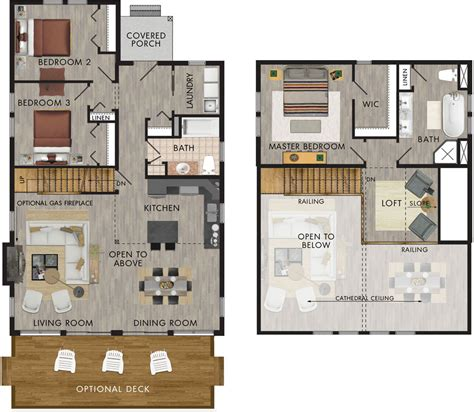 beaver homes floor plans 100 beaver homes floor plans beaver homes and
