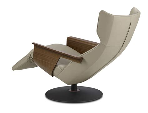 designer reclining chairs 100 designer chair designer office chairs modern