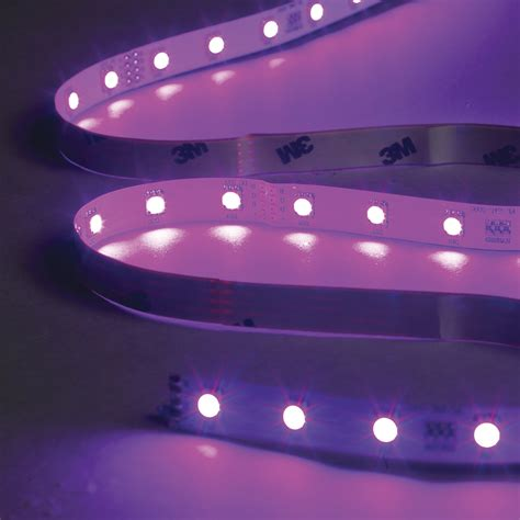 12v led tape 12v led rgb tape 10mm eld leading lighting