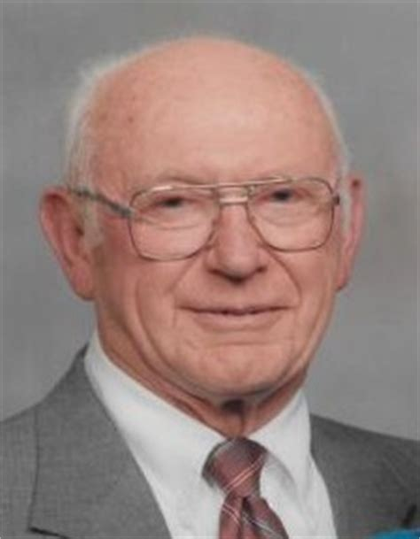 obituary for gottfried weingart gleeson funeral home