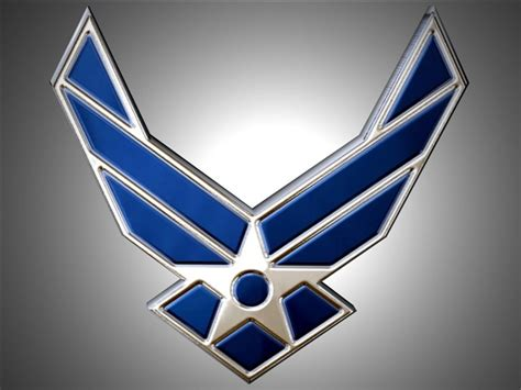 Air Force Auto Insurance   SkyBlue Insurance Articles
