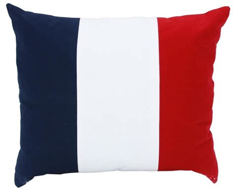 T Pillow by Code Flag T Pillow Spirit Oy Ab