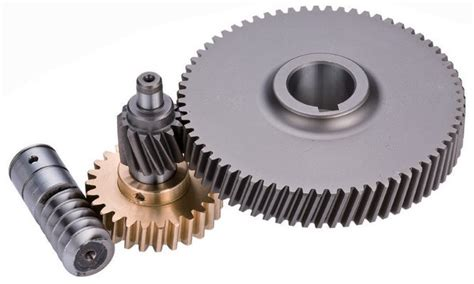 design and manufacturing of gears aliexpress com buy worm and worm wheel gear