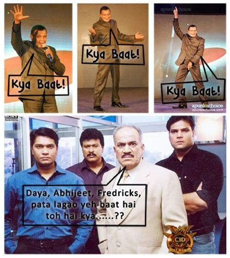 cid best episode 217 best images about cid on sony