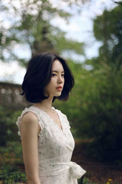 japanese women over 50 20 asian bob hairstyles bob hairstyles 2017 short