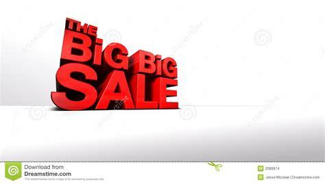 Big Images