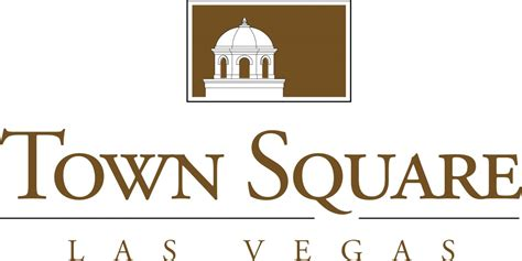 puppy town las vegas town square las vegas welcomes a variety of new dining and shopping retailers