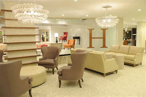 virtual furniture placement virtual furniture arrangement home design