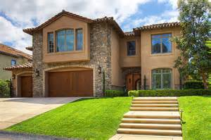 valley san diego homes for valley san diego community real estate the