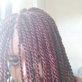 hair braiding places in harlem aminata african hair braiding 88 photos 105 reviews hair extensions 360 w 125th st