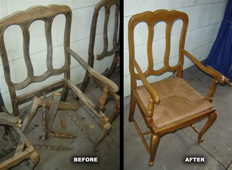 dining room chair repair dining room chair repair dining room chair seat