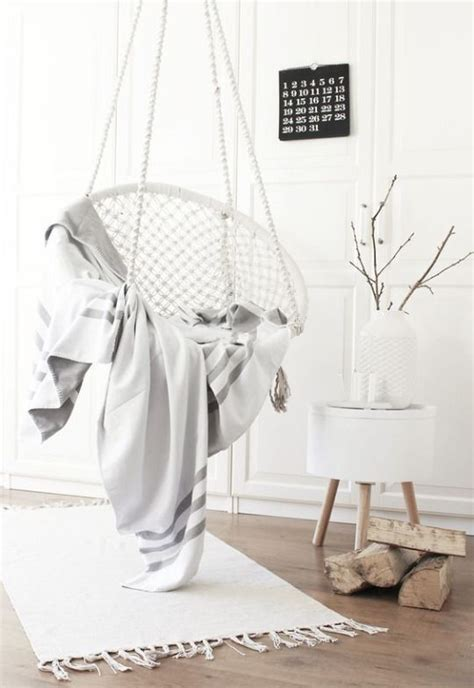 swinging chair for bedroom best 25 trendy home decor ideas on pinterest country