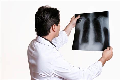 film x ray quiz x ray film film x ray radiographic film