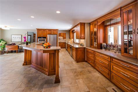 mennonite kitchen cabinets mennonite kitchen cabinets kitchen cabinets