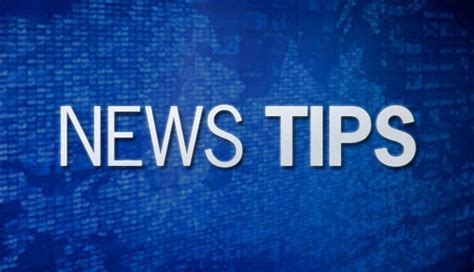 News And Tips by Ctv Vancouver News Tips