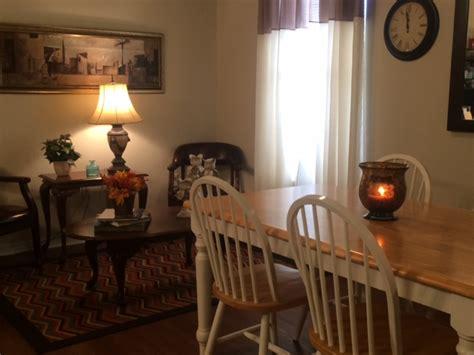 meadowbrook apartments rentals foley al apartmentscom
