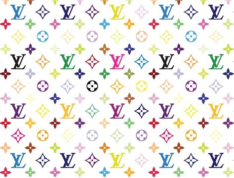 louis vuitton pattern image gallery louis vuitton pattern