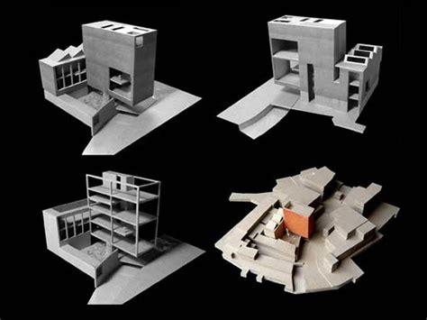 chris dimond architect concepts concept two bustler architecture competitions events news