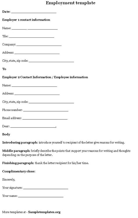 contact information template best photos of personal contact form template emergency