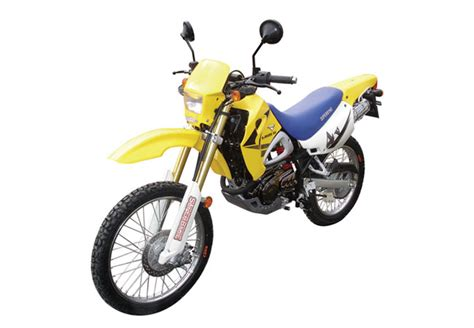 Suzuki Rmx 125 Engine Lubrication System Pressure Engine Free