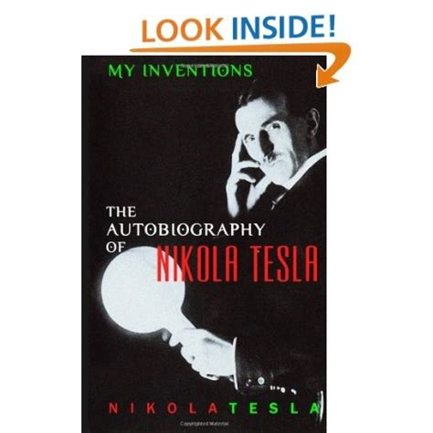 my inventions rediscovered books the autobiography of 1000 images about tesla on pinterest nikola tesla