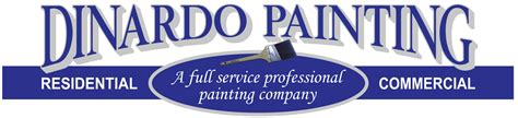 house painter london painting contractor interiors exteriors house painter new london ct dinardo