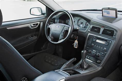 Schnellstes Auto Mit 4 Sitzen by Volvo V70 Im Gebrauchtwagentest Bilder Autobild De
