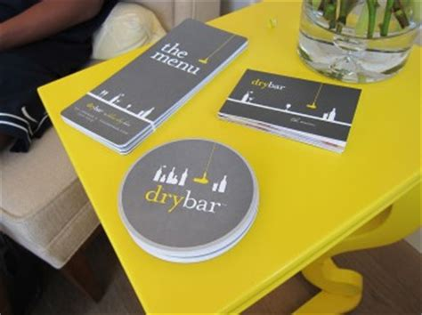 Drybar Southern Comfort by Drive By Drybar