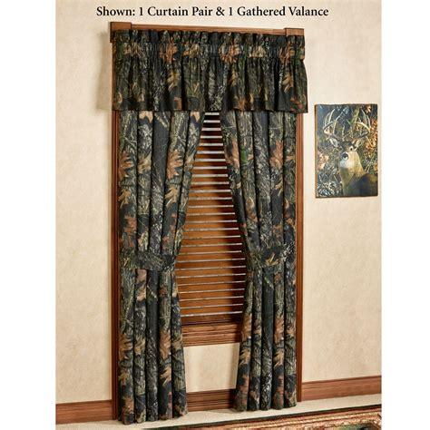 mossy oak queen comforter set new break up mossy oak camouflage comforter set queen html