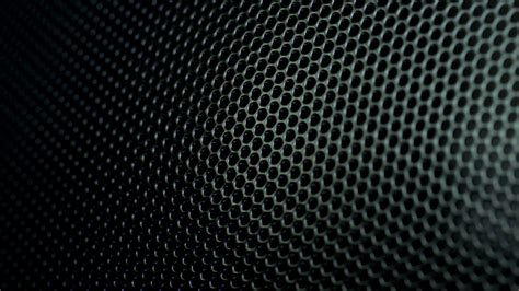 metalic background metallic grid motion background stock footage