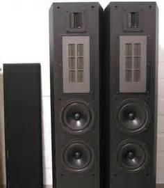 Speaker Acr Neo acr isostatic rp 300 loudspeaker design floor standing speakers audio and