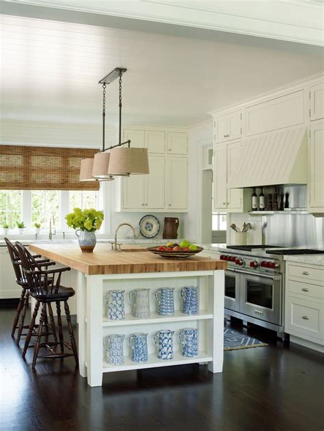 howard kitchen cabinets 25 best ideas about butcher block island on