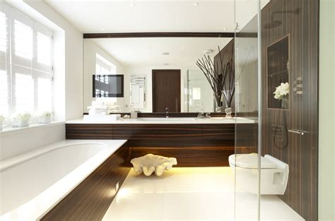 interior design bathroom photos what makes pvc doors for your bathrooms fenesta