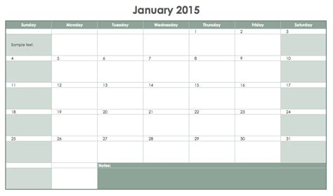 project calendar template 2 3 ways to create your project manager calendar