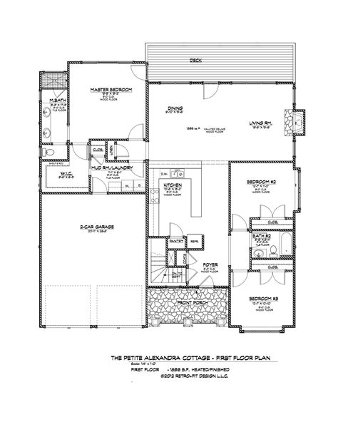 alexis floor plan alexis floor plan avery bedroom collection broadmoor room