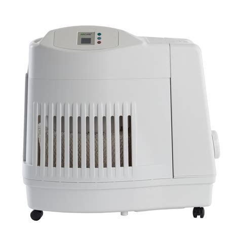 shop essick air products 3 9 gallon whole house humidifier at lowes com