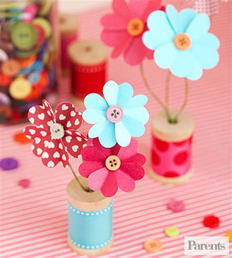 present craft ideas s day gifts can make