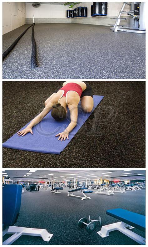tappeti da palestra tappeti in gomma per palestre con tappeti e palestre sito