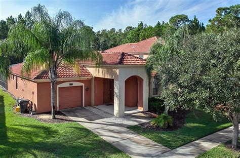 buy house orlando buy house in florida orlando 28 images house for sale