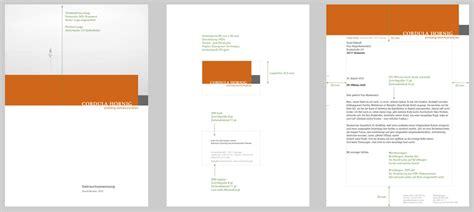 Ci Design Vorlagen Ermisch B 252 Ro F 252 R Gestaltung 187 Archive 187 Stimmig Kommunizieren