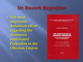 armenians in the ottoman empire armenians in the ottoman empire file armenians in the
