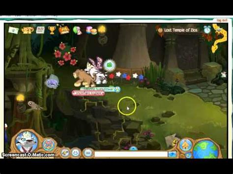 the lost treasure game walkthrough youtube newhairstylesformen2014 animal jam kani cove journey book