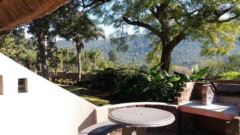 magoebaskloof mountain lodge magoebaskloof south africa