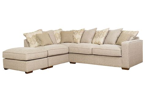 sofas chicago chicago 2 seater sofa buoyant upholstery allans