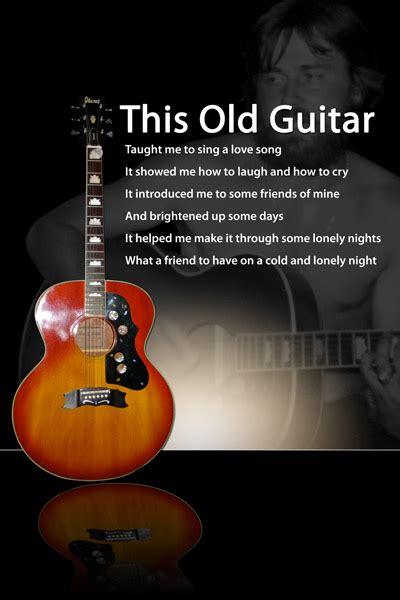 guitar quotes quotesgram