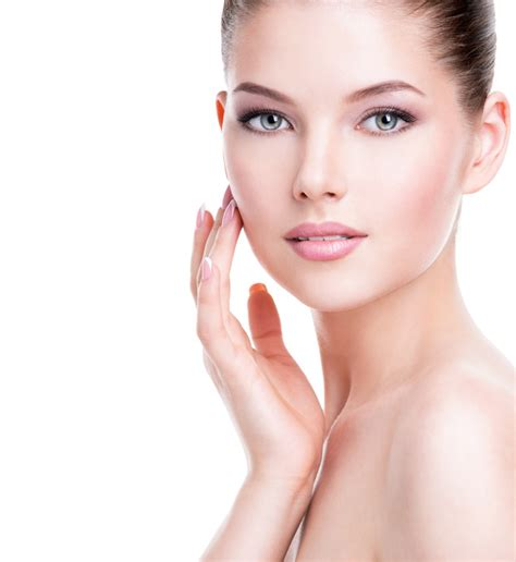 laser skin rejuvenation the angel laser clinic london